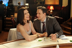 "The Good Wife: This Was Supposed to Be About Will's Death But Turned Into A Lengthy Analysis of ""Willicia"""